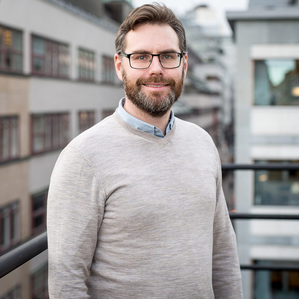 Erik-Wallerstad