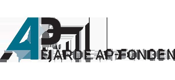 Fjärde-AP-fonden