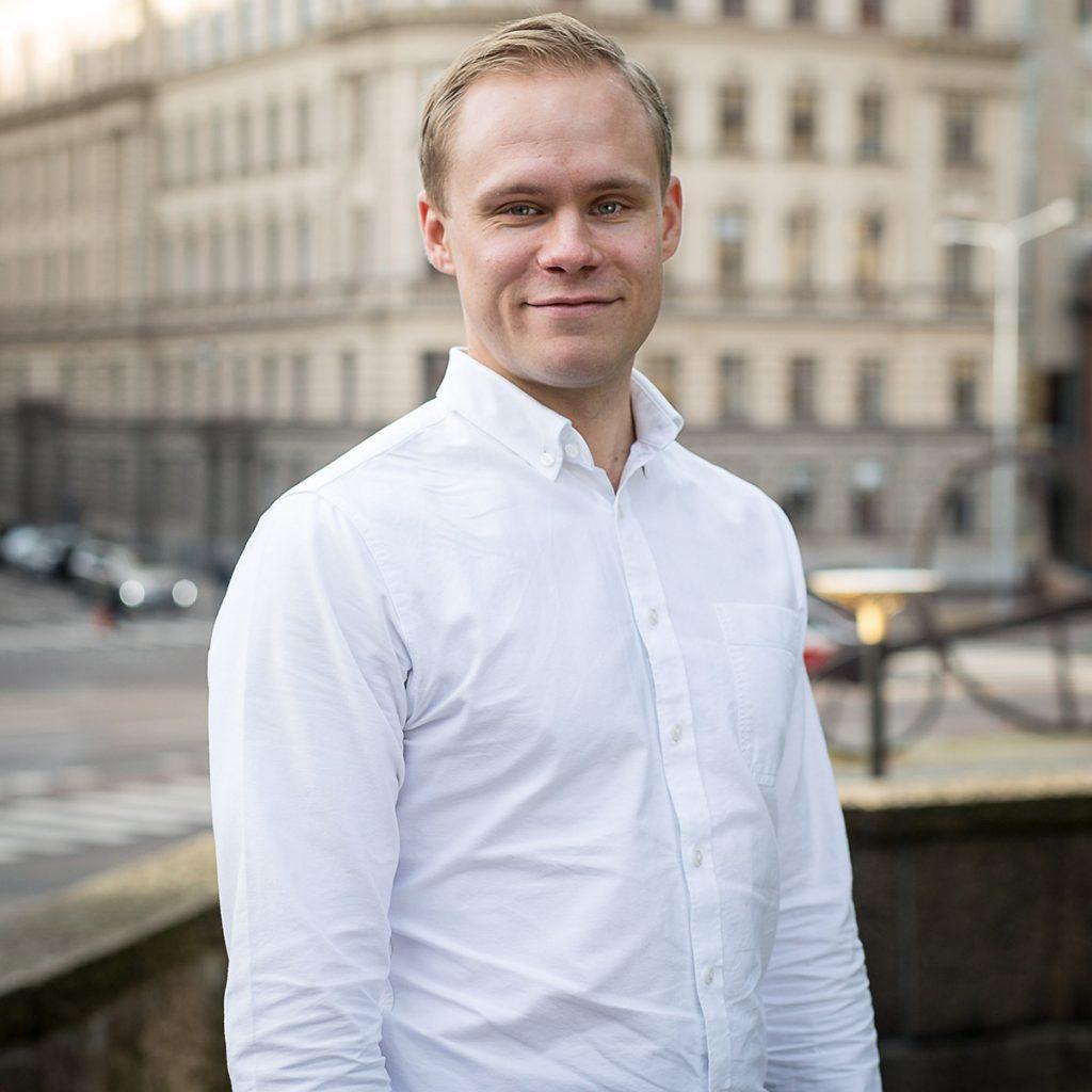 Joel-Löfroth