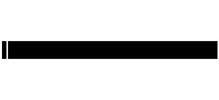 Investor-logo-imas-PLACEHOLDER-big
