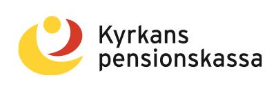 Kyrkans_pensionskassa