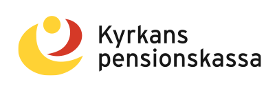 Kyrkans_pensionskassa_genomsk